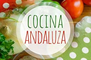 Top 10 Andalusische specialiteiten